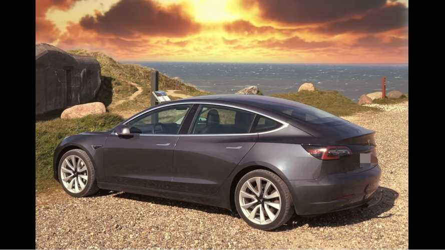 Tesla Model 3 Review At 40,000 Miles: Top 40 Loves And Hates, Plus More