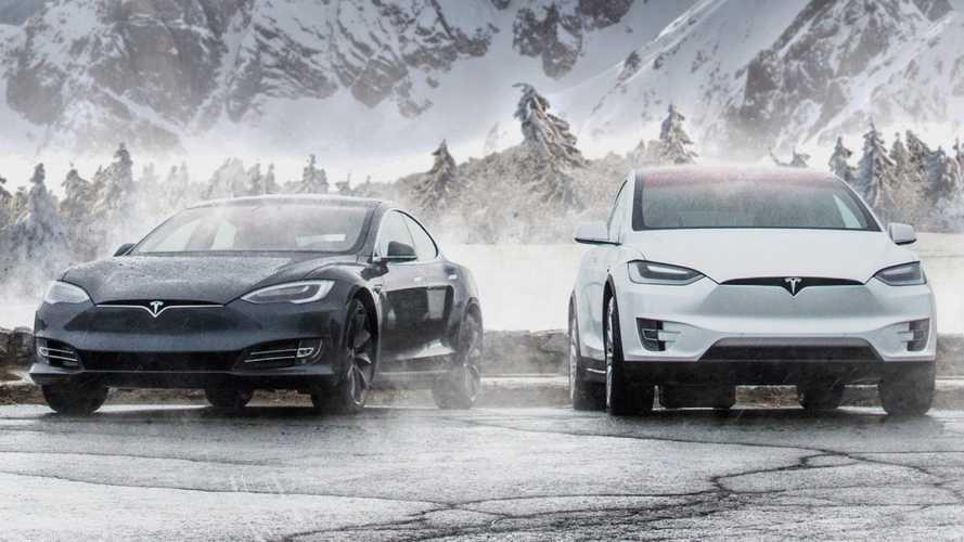 Norveç'te benzinli otomobil satışları yasaktan önce bitebilir!