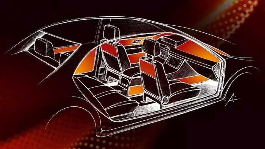 La strana scoperta: la carta aumenterà l'autonomia delle auto elettriche