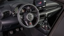 Toyota GR Yaris 1.6 Turbo Four