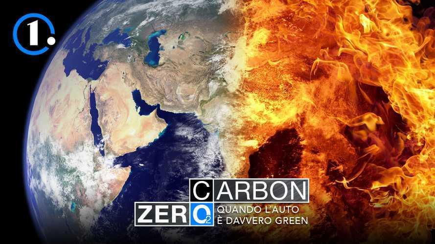 2050: l'anno della salvezza o dell'Apocalisse?