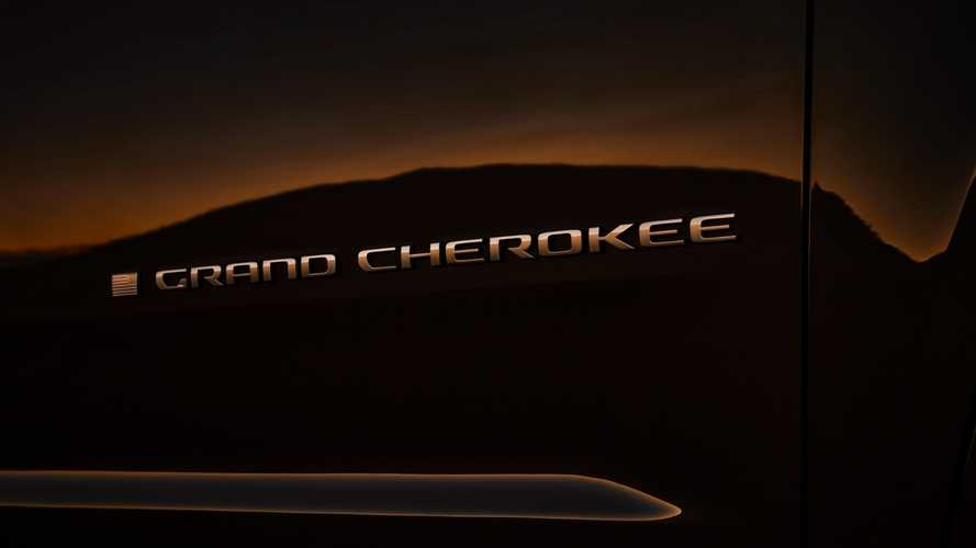 Jeep Parent Company Stellantis Might Drop Cherokee Name After All