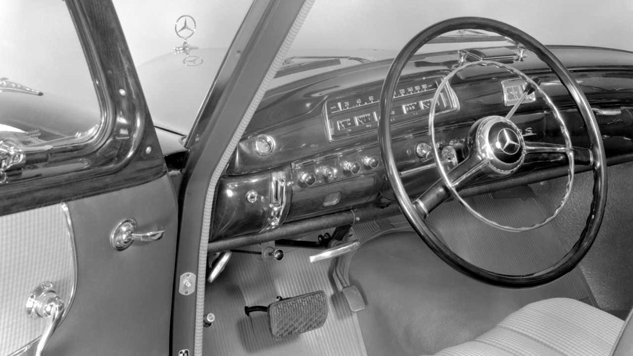 Frizioni automatiche, dalla 2CV alla Hyundai Bayon