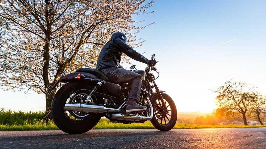 Best Cheap Motorcycle Insurance: Texas (2021)
