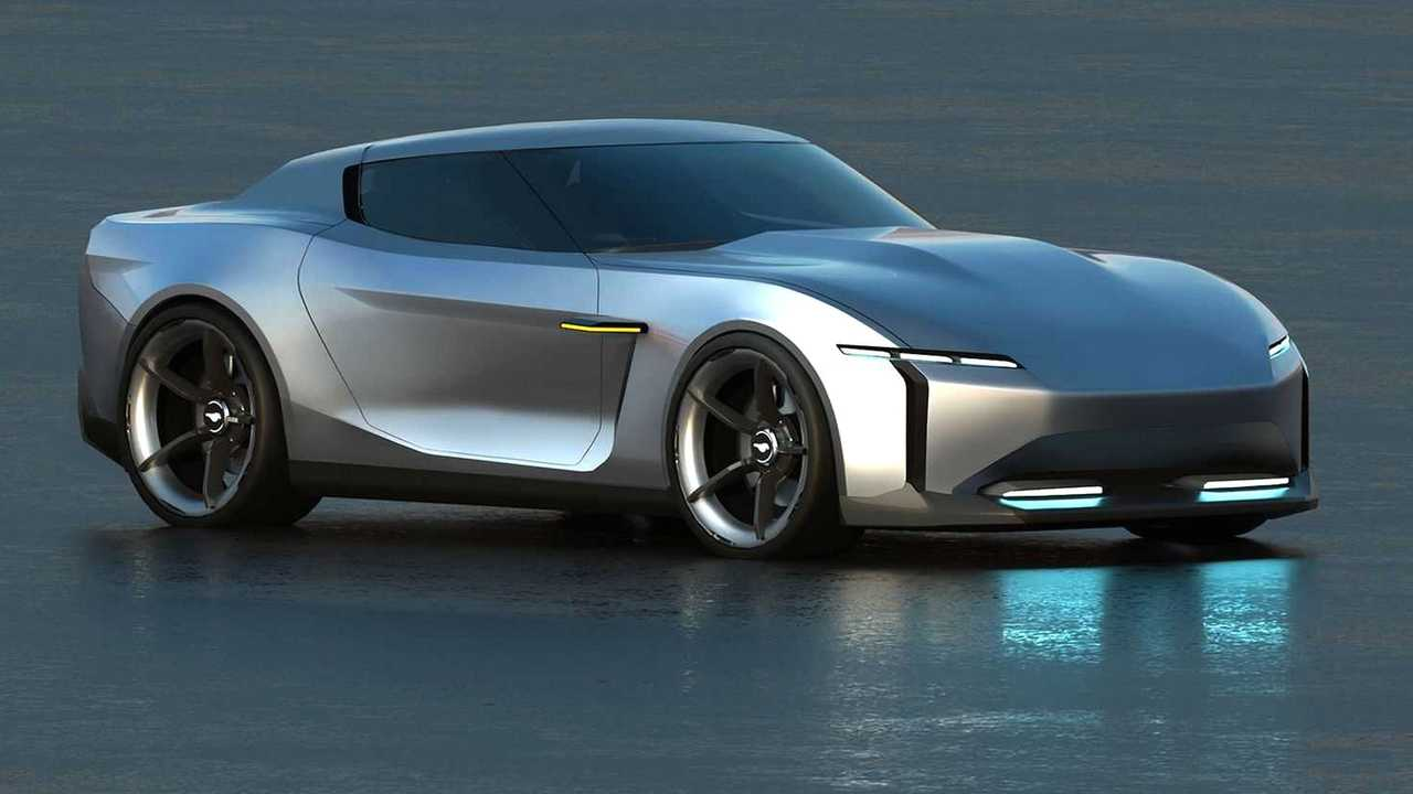 2030-ford-mustang-e1-concept