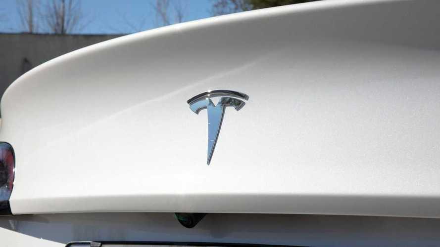 El Tesla Model 3 fue el coche más vendido en Europa en septiembre