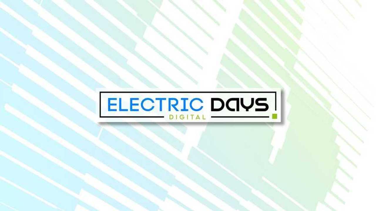InsideEVs anuncia fechas Electric Days Digital en Estados Unidos