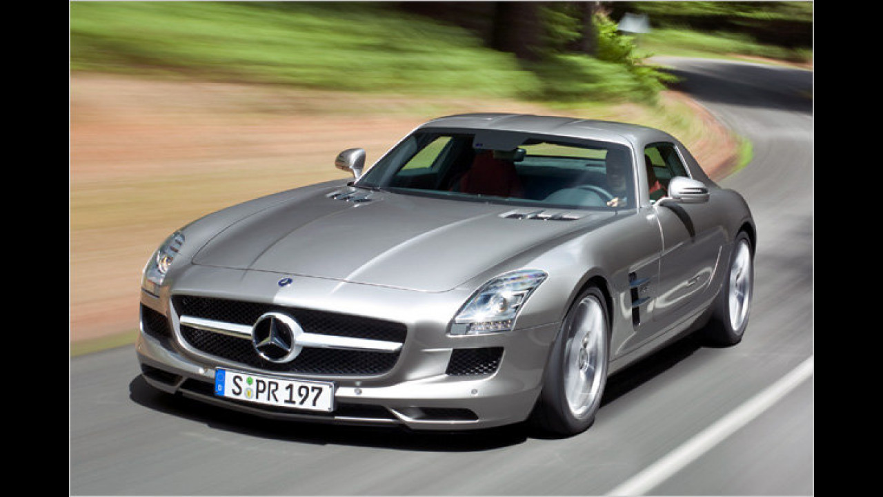 Lack: 11.900 Euro