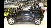 E-Auto aus Indien