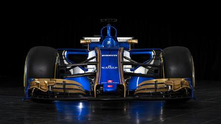 A Motorsport.com elindította háromnyelvű svájci kiadását