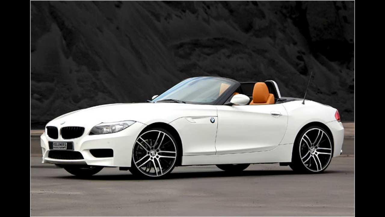 405-PS-Turbo-Roadster