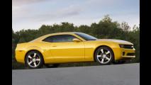 Chevrolet-Premieren