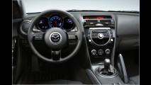 Öko-Wankel von Mazda