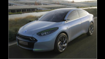 Renault: E-Autos für Italien