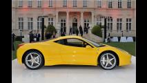 Der Transformers-Ferrari