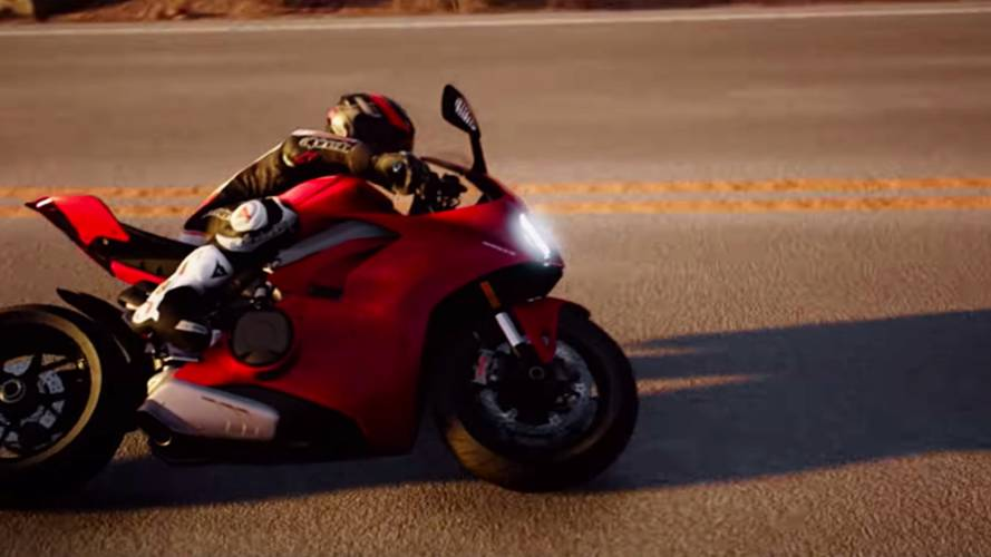 Ride3 Wants to Know What Being a Biker Means to You
