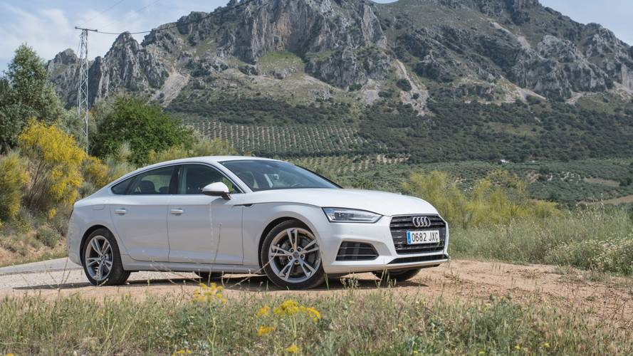 Sixt: la compañía para alquilar coches de gama alta