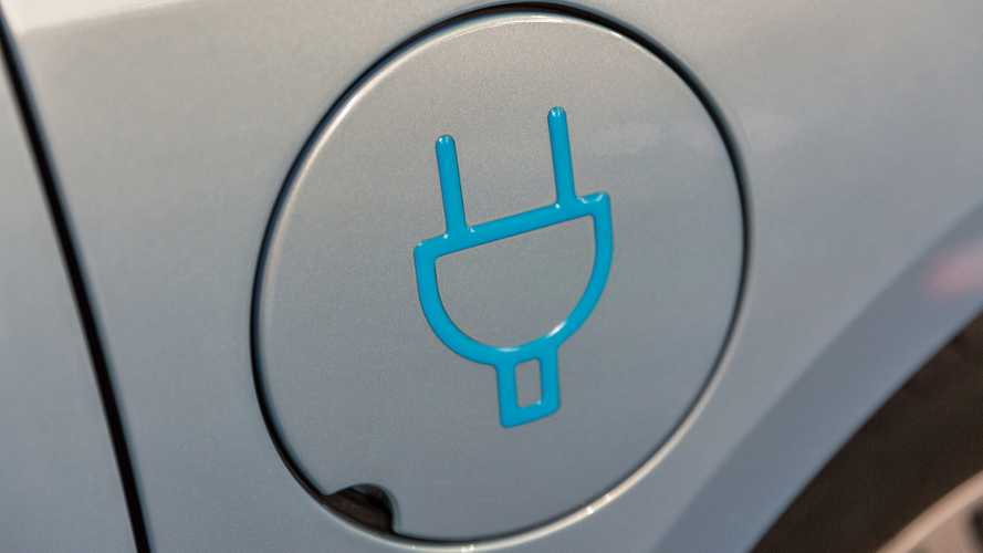 Should You Buy A Certified Pre-Owned Electric Vehicle?