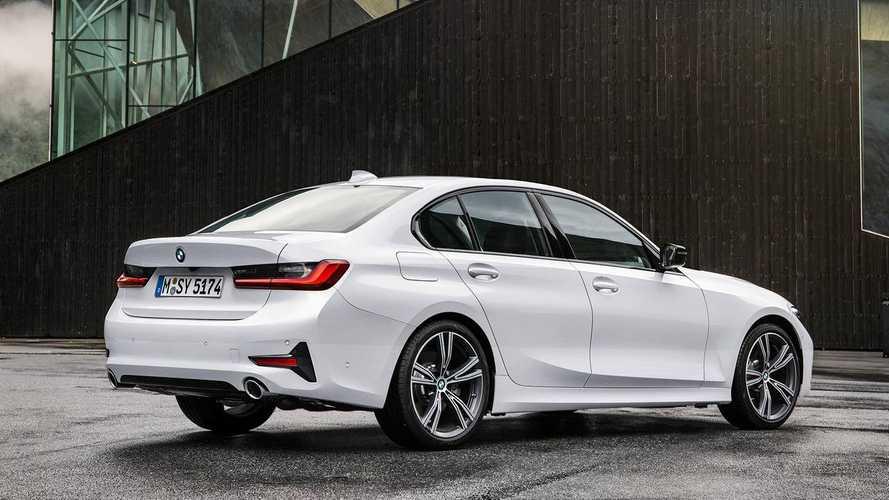 BMW: véget vetünk az egyforma autók korszakának