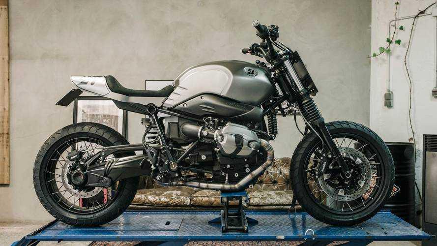 Bridgestone presentará cuatro nuevos neumáticos de moto en INTERMOT