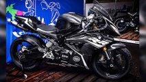 bmw g310rr concept motorrad days japan