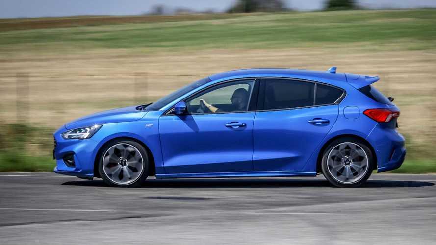 Ford va commercialiser six modèles roulant à l'éthanol