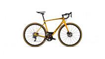 McLaren Specialized Bike