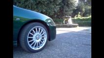MG ZR 115 TD 3p