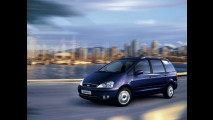 Ford Galaxy 1.9 TDI 150cv