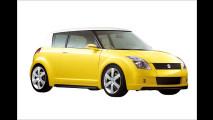 Suzuki-Sextett