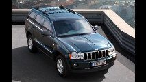 jeep grand cherokee neue version startet im mai