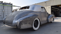 1935 Cadillac by Chip Foose