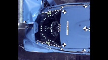 T.27: crash test superato