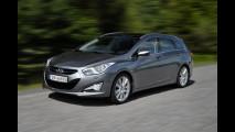 Hyundai Driving Experience