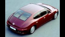 Bugatti EB 112