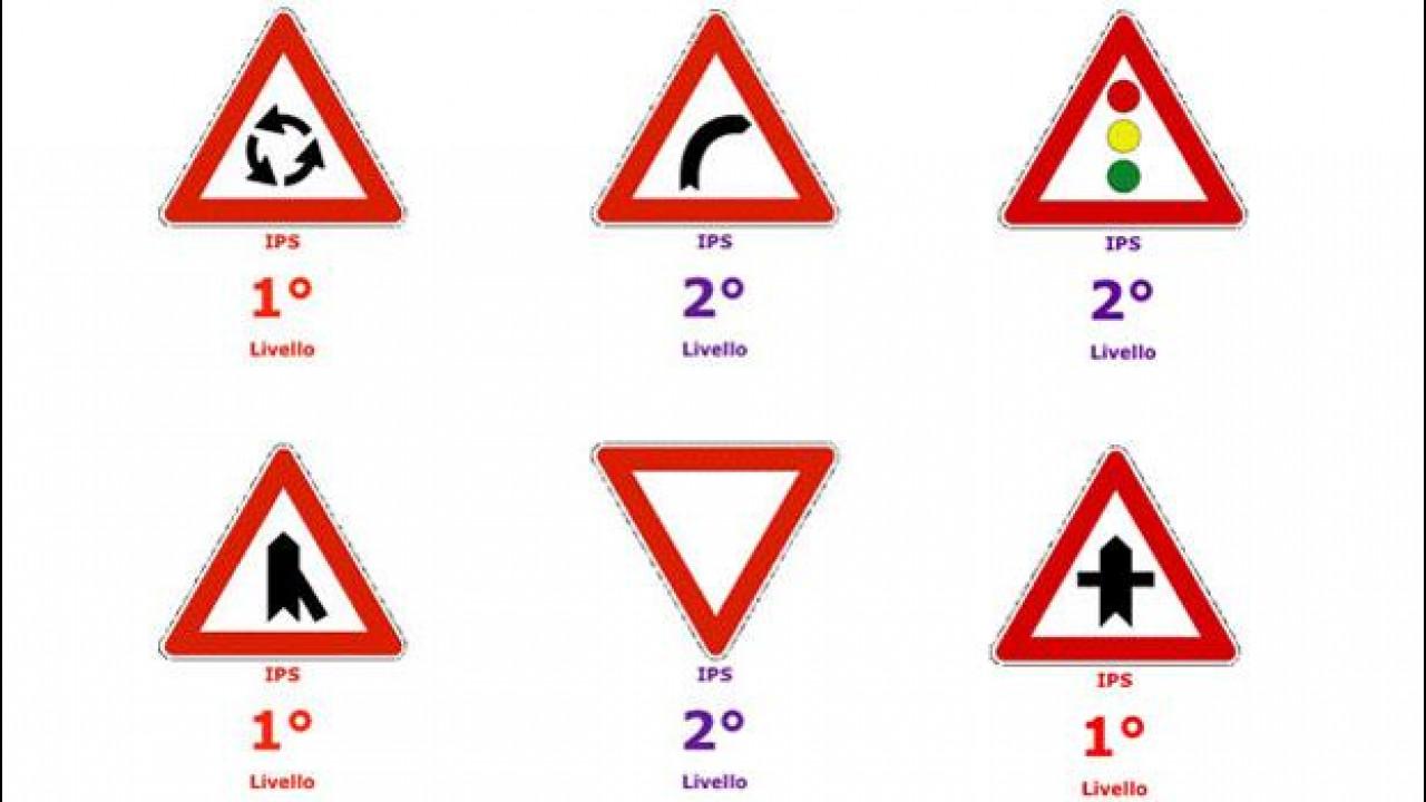 [Copertina] - Indice di pericolosità stradale: può funzionare?