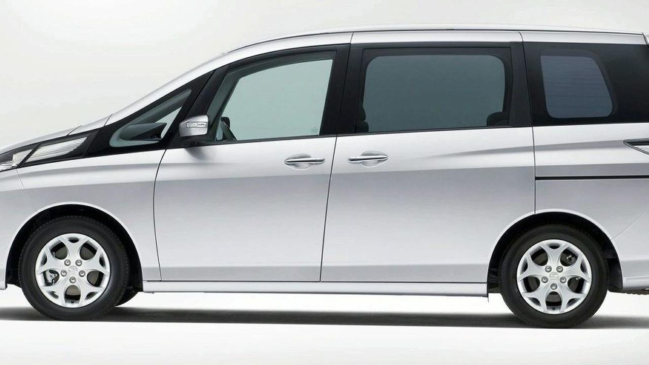 Kelebihan Kekurangan Mazda Biante Murah Berkualitas