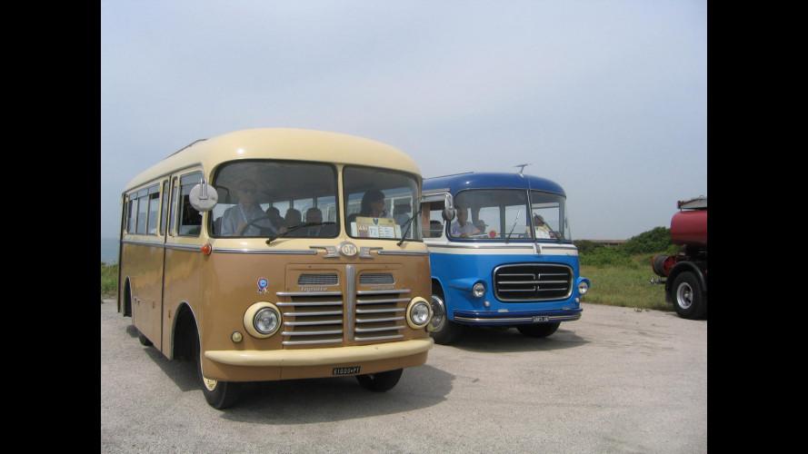 ASI-Transport Show 2011