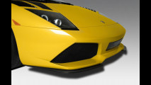 Lamborghini Murcielago R-GT by Reiter Engineering