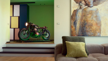 The Mood by Officine GP Design