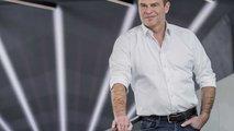 Aston Martin bestätigt Ex-AMG-Chef Moers als neuen CEO