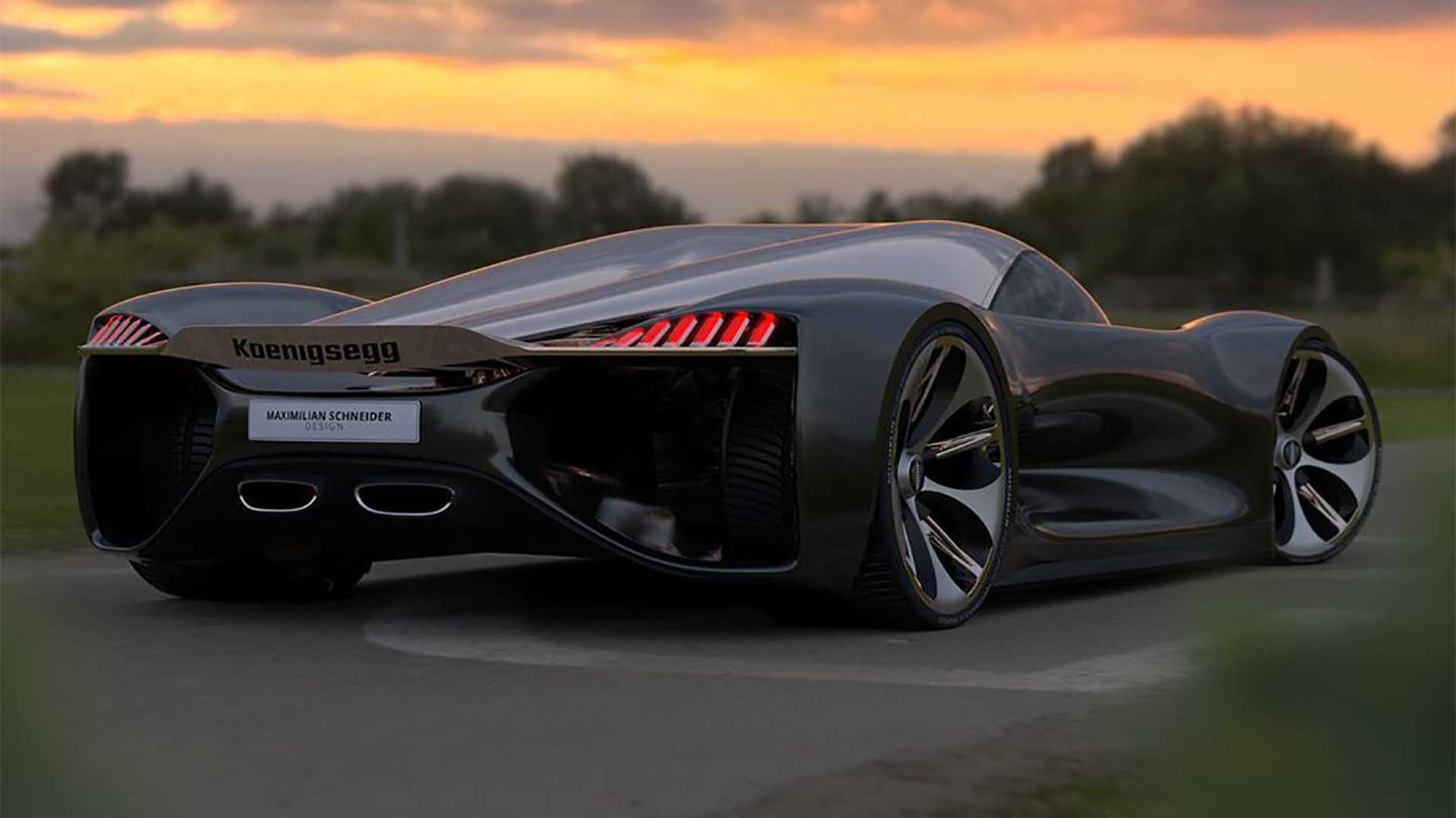 [Actualité] Les news de Koenigsegg  Koenigsegg-konigsei-concept-renderings