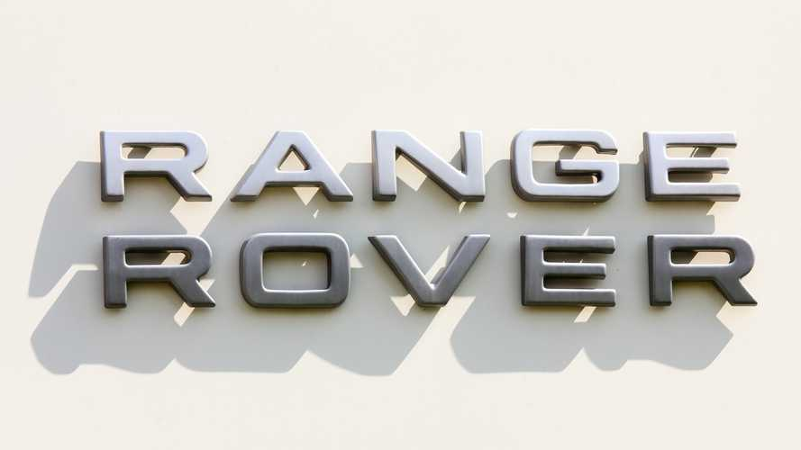 What's Included In Your Range Rover Warranty?