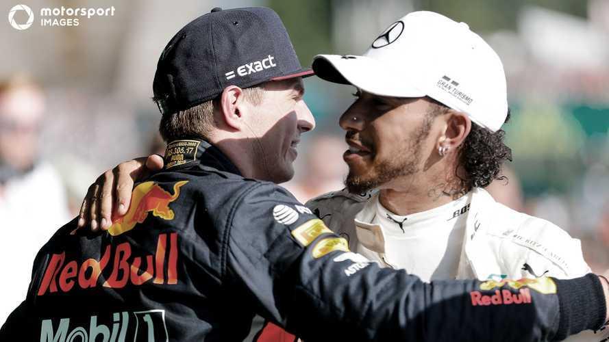 Motorsport Network übernimmt niederländischen Formel-1-Ticket-Anbieter