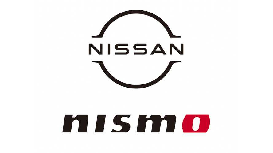 New Nissan, Nismo logos revealed with flatter design