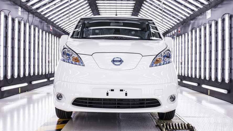 Nissan taglia modelli e fabbriche per superare la crisi