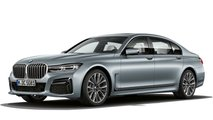 BMW-Modellpflege-Maßnahmen:Mildhybrid-Technik für 37 weitere Modelle