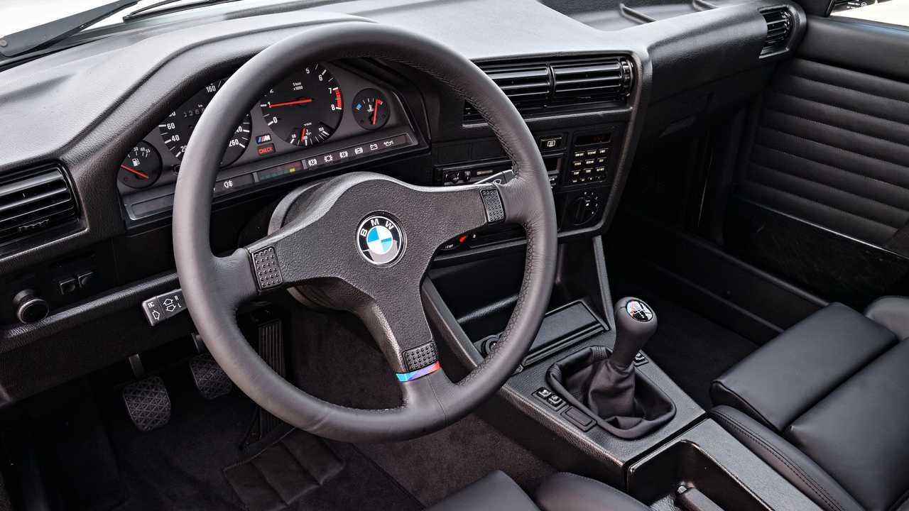 M3 Pickup (1986) 4/7