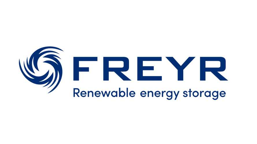 Freyr Intends To Build Norway's First Lithium-Ion Battery Cell Plant