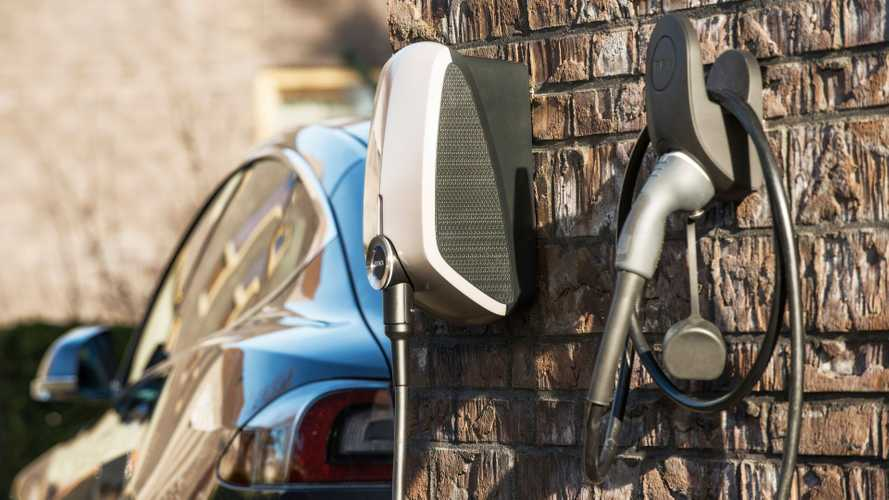 EVBox Celebrates Milestone Of 100,000 Installed Charging Points